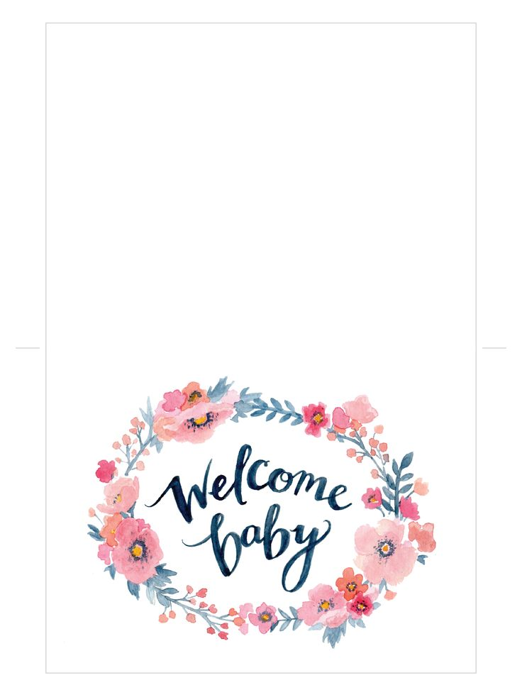 welcome-baby-card-01.png (2550×3300)