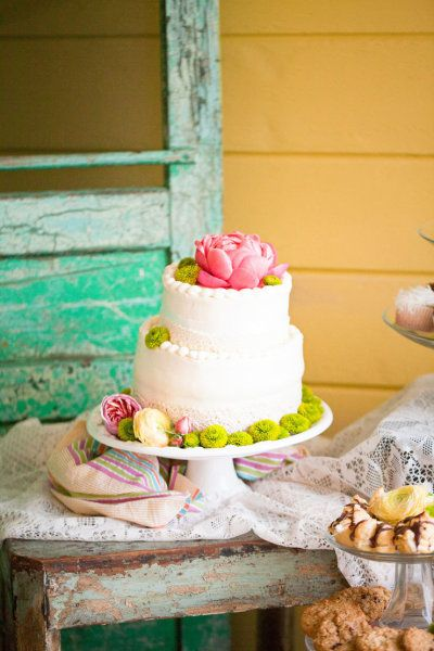 ~: Rustic Photography, Carmichael Photography, Floral Design, Simple Cakes, Photography Events Design, Rustic Chic Wedding, Wedding Cakes, Captivatingeventsbymegan Com, Cakes Stands