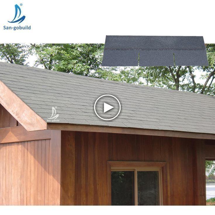 Metal Roofing Cost Vs Asphalt Shingles Metal Roof Prices 2017 2018 Metal Roof Colors Roof Colors Metal Roof Tiles