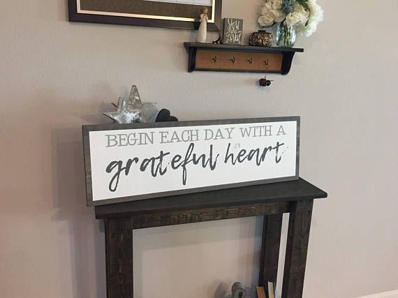 Best 25 Pictures Above Bed Ideas On Pinterest Picture