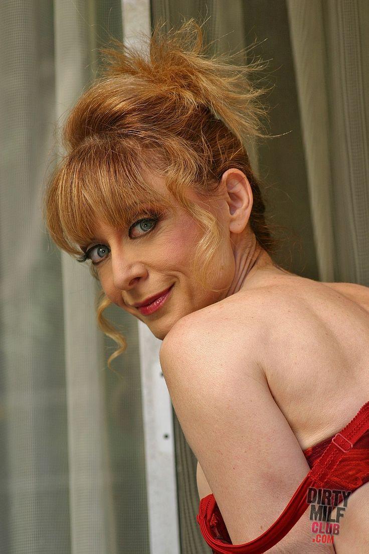 Nina hartley movies-5994