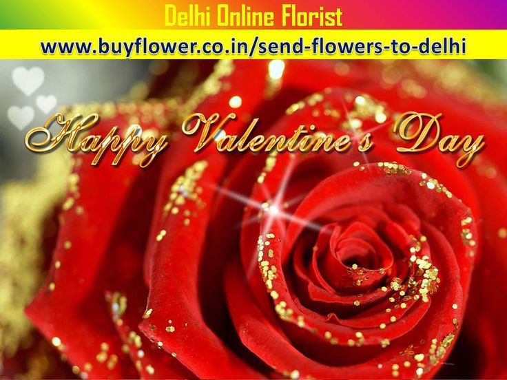 Valentine Day 2016 Is The Special Occasion In The Whole World. In Valentine Day Every Every Couples Send Roses And Gift To His or Her Lovers And Friends. A. https://sendflowerstodelhiin.wordpress.com/2015/08/01/delhi-online-florist/ B. https://storify.com/DelhiFlorists/delhi-online-florist