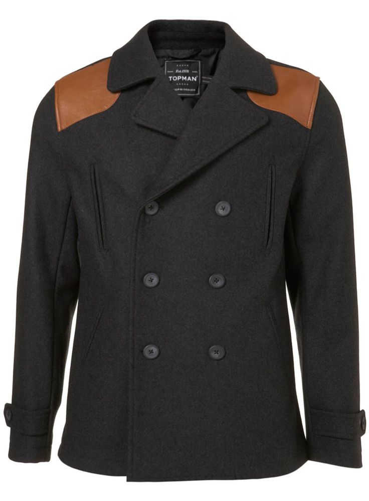 241 best A/W 2012: One For The Boys images on Pinterest   River ...