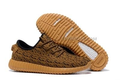 http://www.topadidas.com/adidas-yeezy-boost-350-kids-shoes-golden.html Only$114.00 ADIDAS YEEZY BOOST 350 KIDS #SHOES GOLDEN Free Shipping!