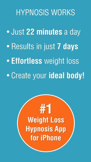 How to make weight loss powder photo 4