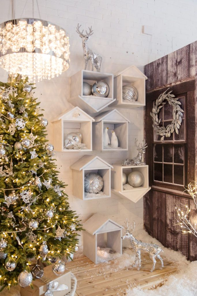 Christmas To Do List Christmas To Do List Indoor Christmas Decorations Christmas Tree Inspiration