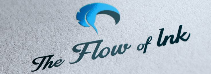 The Flow of Ink