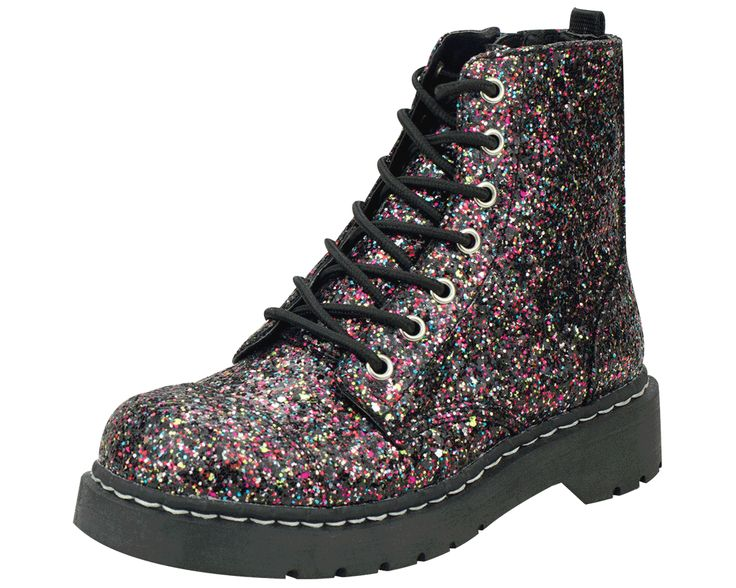 Anarchic Shoes Women S Stars