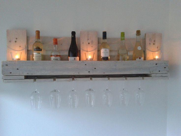 Ber ideen zu europaletten kaufen auf pinterest for Weinregal europalette anleitung