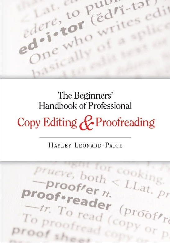 Best CopyEditing Images On   Copy Editing Daily