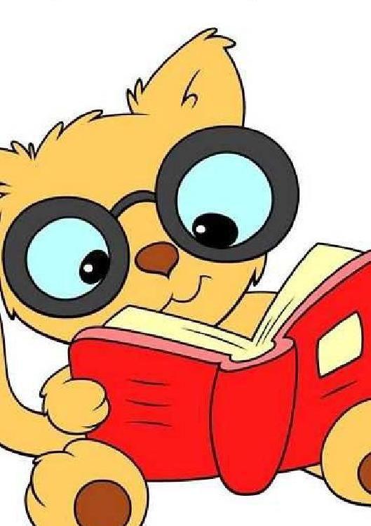 #ClippedOnIssuu from Libro de lectura rapida