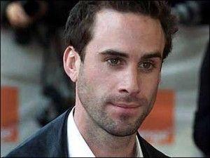 L'ex Xena arriverà in S.H.I.E.L.D. - Brian Hallisay in Revenge - Joseph Fiennes interpreterà Nostradamus in una serie della Carnival Film