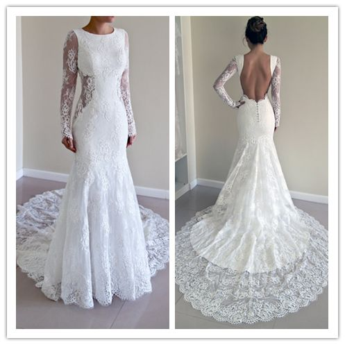 Best 25 small waist big hips ideas on pinterest small for Wedding dresses for big hips