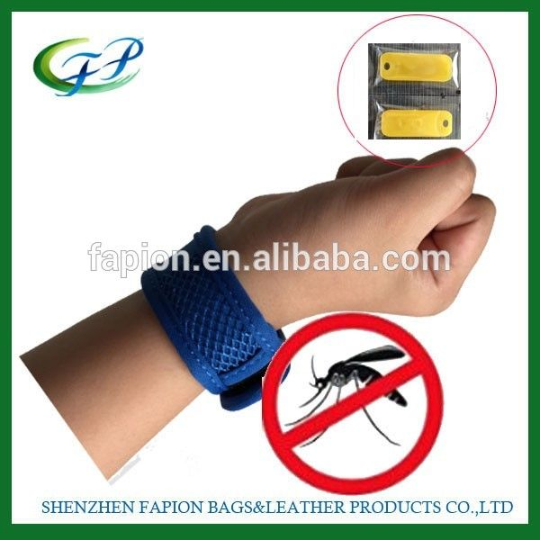 new anti mosquito repellent bracelet for mosquitoes