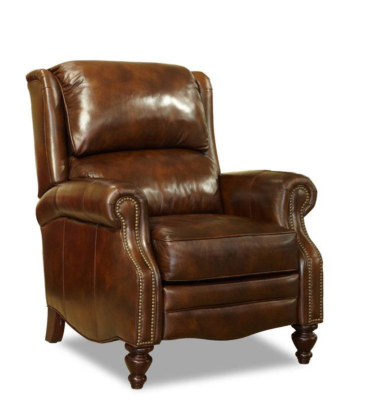 Recliner | Wayfair  sc 1 st  Pinterest & 16 best Chairs leather recliner images on Pinterest | Leather ... islam-shia.org
