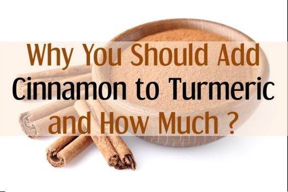 One very common question these days we receive over email and comments is whether we can use cinnamon along with turmeric in paste or other recipes.  If yes, then how much.  This is a good question indeed because cinnamon like turmeric is an awesome spice and integral part of Indian kitchen.
