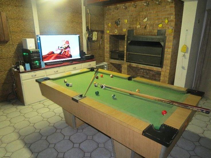 Parow-West,Churchill Estate: 4Bed,3Living Rooms/BIG Indoor Braai / Pool / 3Car Driveway/Garage   Parow   Gumtree Classifieds South Africa   203128636