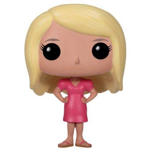 Figurine Penny (The Big Bang Theory) - Figurine Funko Pop http://figurinepop.com/penny-kaley-cuoco-the-big-bang-theory-funko