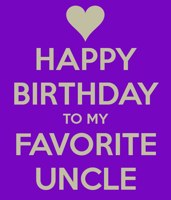 The 25 best Birthday wishes for uncle ideas on Pinterest