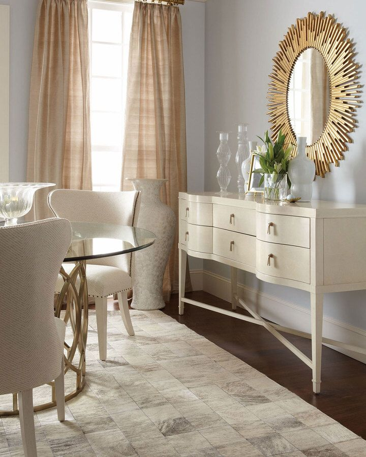 Beautiful sideboard for dining room afflink real estate for Sideboard real