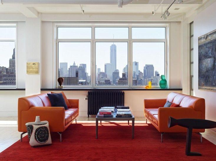 1000 Ideas About Living Room Radiators On Pinterest