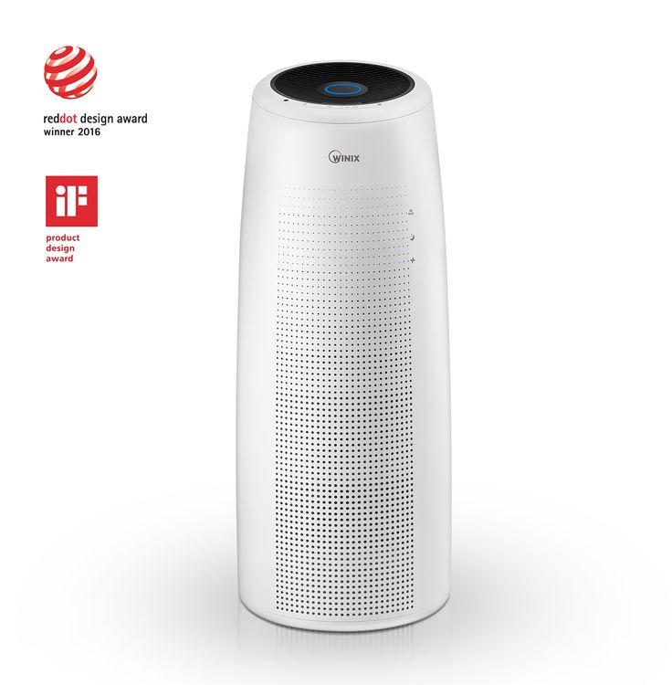 25 best HEPA Air Purifiers images on Pinterest | Air purifier, Hepa ...