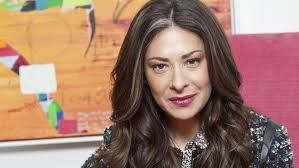 Image result for stacy london hair