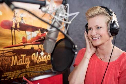 Małgorzata Korzuchowska