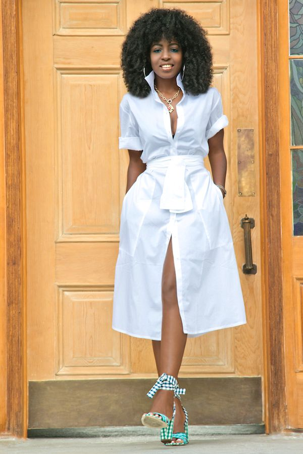 17 best ideas about crisp white shirt on pinterest white for Crisp white dress shirt