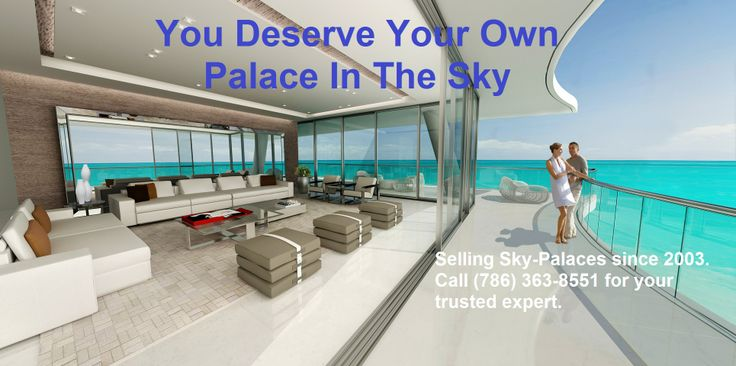 Chateau Ocean Residences in Surfside Miami Beach for sale (786) 363-8551 Château Ocean Residences Miami is the alternative to the luxury development construction cranes reaching high into the sky throughout Miami. Steps away from Bal Harbour, this boutique development will rise just 12 stories and feature 58 exclusive flow-through residences right on the beach. http://www.sunnyislesbeachbroker.com/Chateau_Ocean_Residences_Miami/page_2605584.html