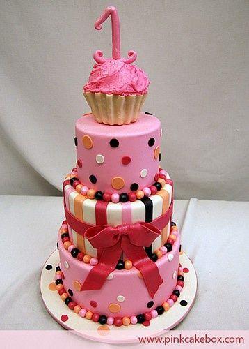 1st Birthday birthday-ideas