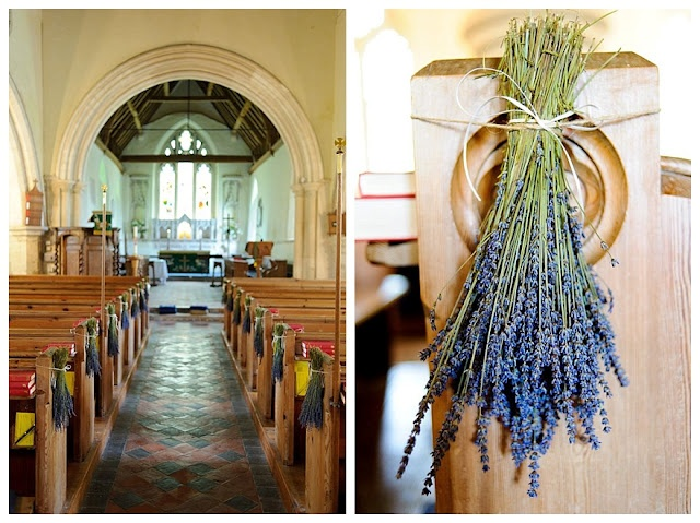 Fresh And Exciting Ideas For Entering Your Wedding: 18 Best Images About Pew Ends On Pinterest