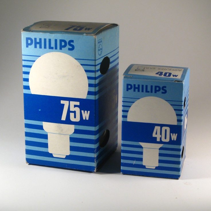 49 Best Images About Light Bulb Packaging On Pinterest