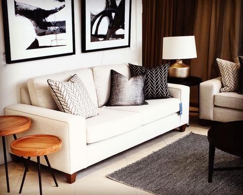 4 things to consider when buying a sofa