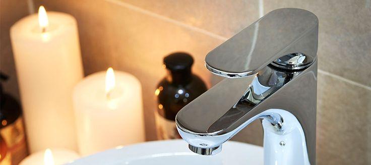 lifestyle 7 Bathroom Bizarre