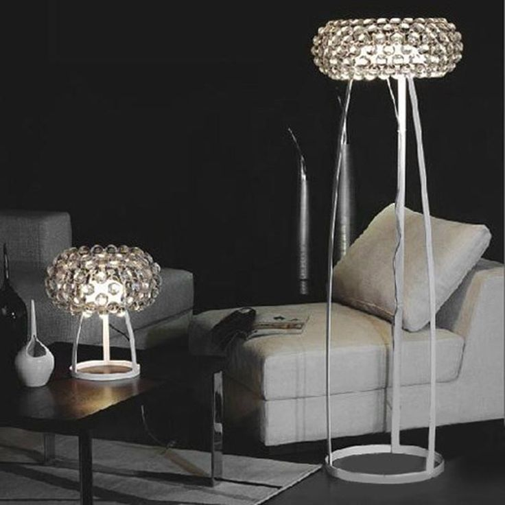 Caboche lamps by Patricia Urquiola and Eliana Gerotto