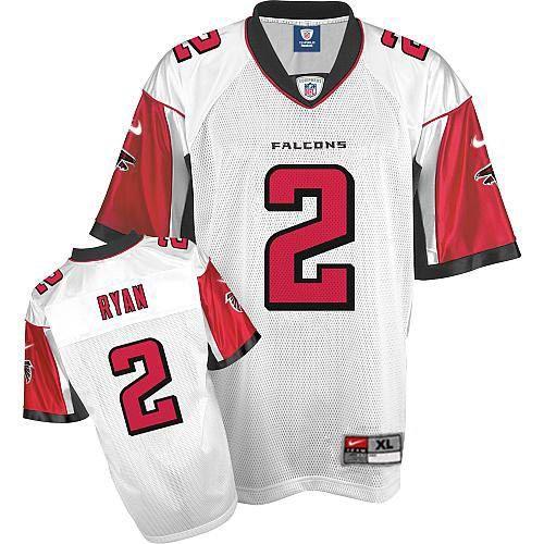 For Cheap Falcons Atlanta Jerseys