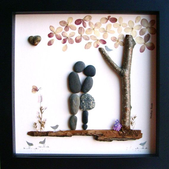 Wedding Gift Ideas For Couple That Eloped : ... Gift-Wedding Art-Couples Gift-Love Gift-Bride and Groom Gift on Etsy