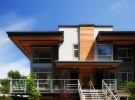 Adera's seven35 in North Van. I would love to live here!