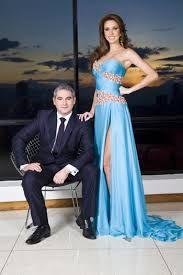 Resultado de imagen para Miss Universo 2014 VESTIDOS GALA CANDIDATAS
