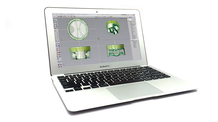 17 Best Images About Future Cad On Pinterest Apple Mac