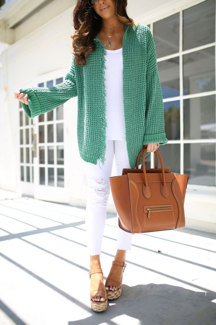 love the outfit on this blog - The Sweetest Thing by @emilyanngemma