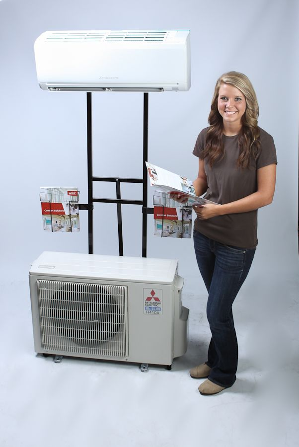 how to clean outdoor unit of split ac