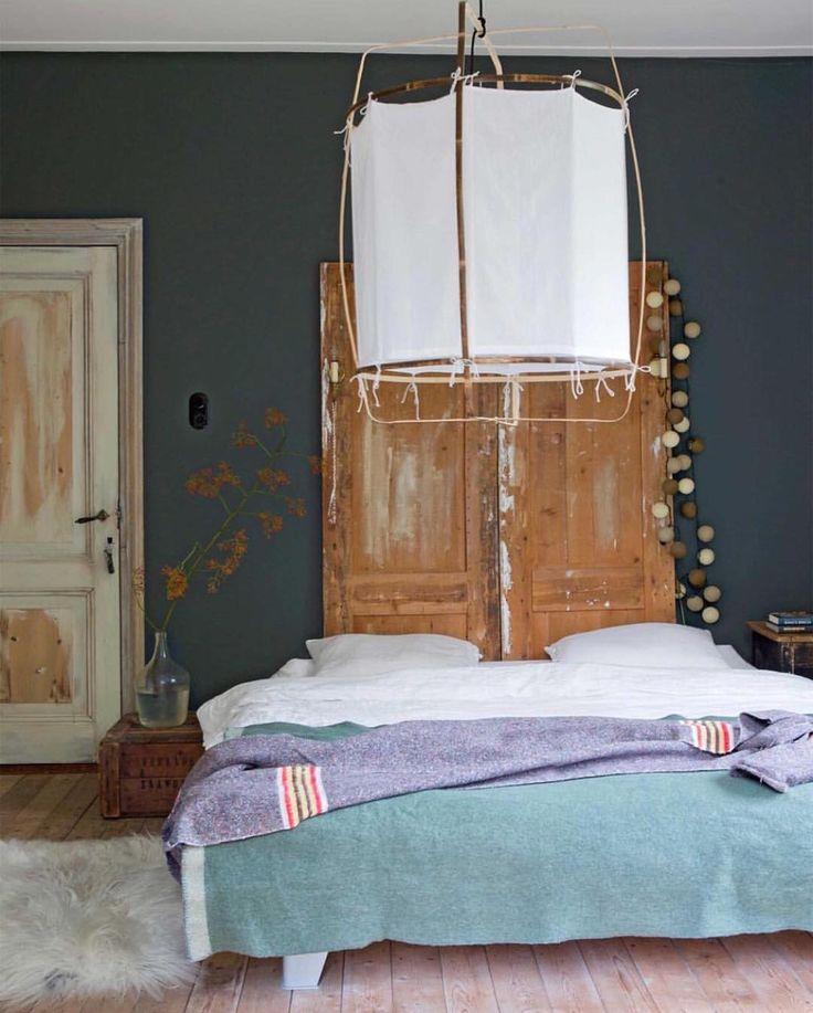 #interior #interiordesign #decoration #bedroom #cool