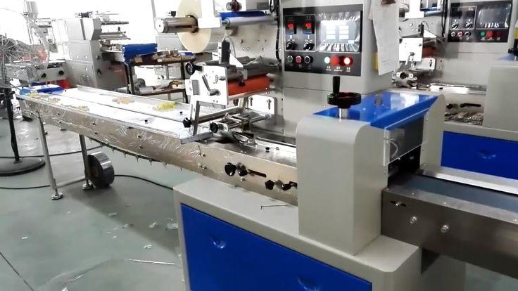 sealing machine manufacturers hand packing machine all packaging machine...