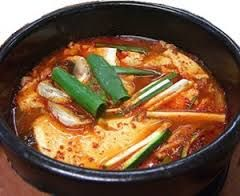 Image result for masakan indonesia