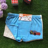 Jual celana dalam anak - boxer anak Branded isi 2 celana - Lintangmomsneed.babyshop | Tokopedia