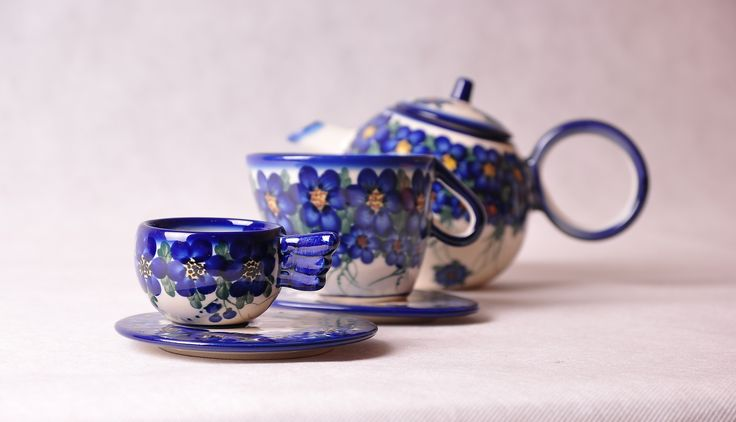 http://www.kokofolk.pl/ceramika-folk/1793-kobaltowy-zestaw-do-herbaty-folk.html
