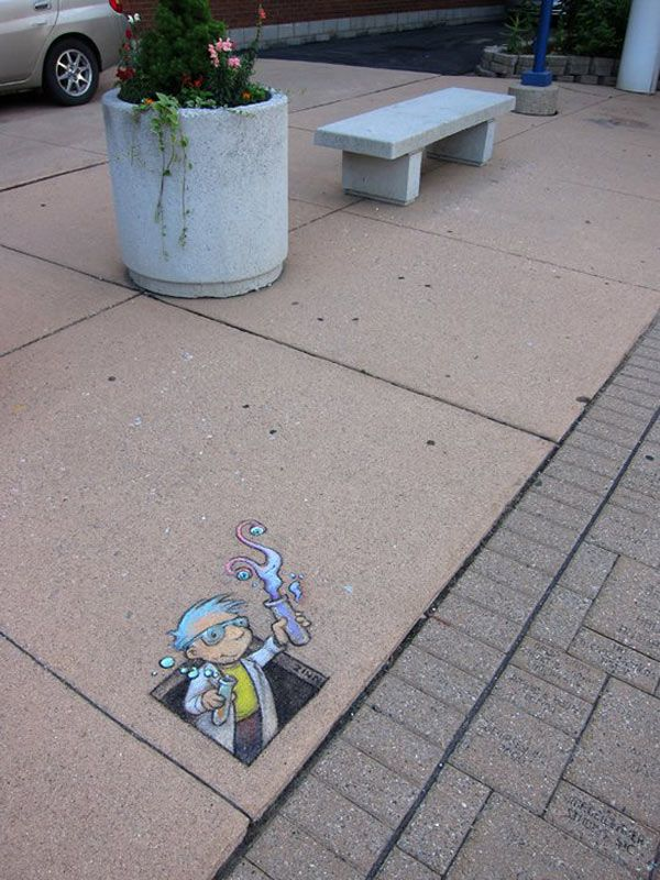 Amazing-Street-art-of-David-Zinn-Sluggo (57)