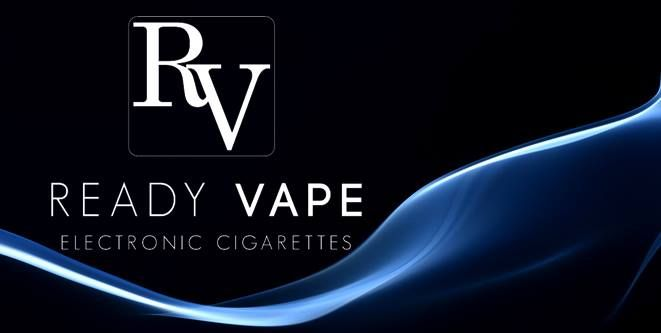 The Resell Electronic Cigarettes is a custom-made, instead a fixation that has significant impacts for the health and wellness of the smoker. Make Money Selling Electronic Cigarettes is incredibly ideal for selling smokeless cigarettes.Visit our site http://www.readyvape.com.au for more information on Resell Electronic Cigarettes